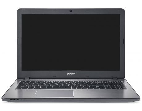 ACER 33DL WINDOWS XP DRIVER