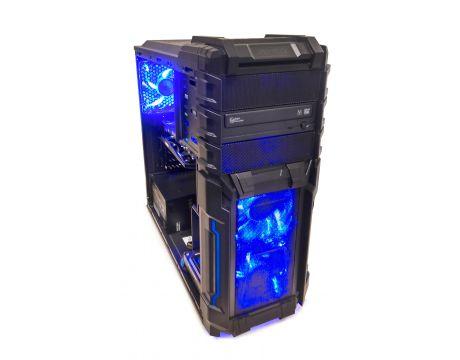 vortex machine