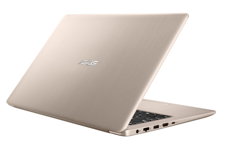 Лаптоп Asus Vivobook Pro 15 N580vn Fy077 ⋙ на цена от 1349