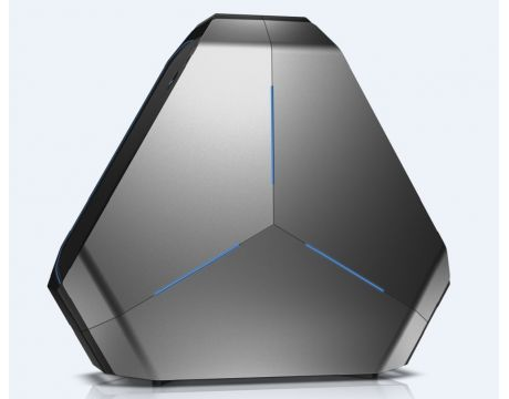 Компютър Alienware Area 51 Desktop с Windows 10 на цена от