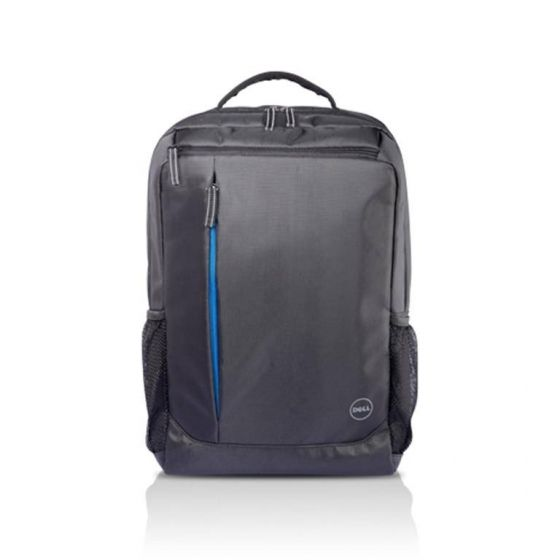 77017e991d2 Раница за лаптоп Dell Essential Backpack 15.6