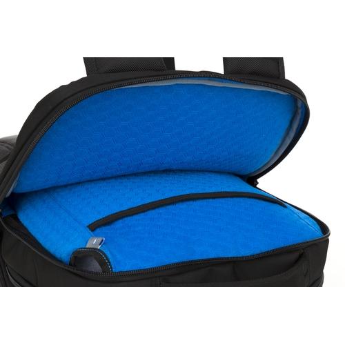 dfedb59e20b Раница за лаптоп Dell Professional 15