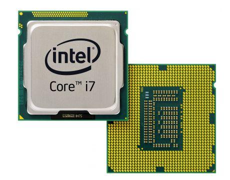 Intel Core i7 6700HQ Notebook Processor - NotebookCheck.net Tech