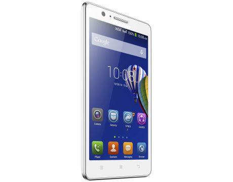 Смартфон Lenovo A536, Бял с 2 СИМ карти LENOVO A536 DS ...: https://ardes.bg/product/lenovo-a536-byal-s-2-sim-karti-61912