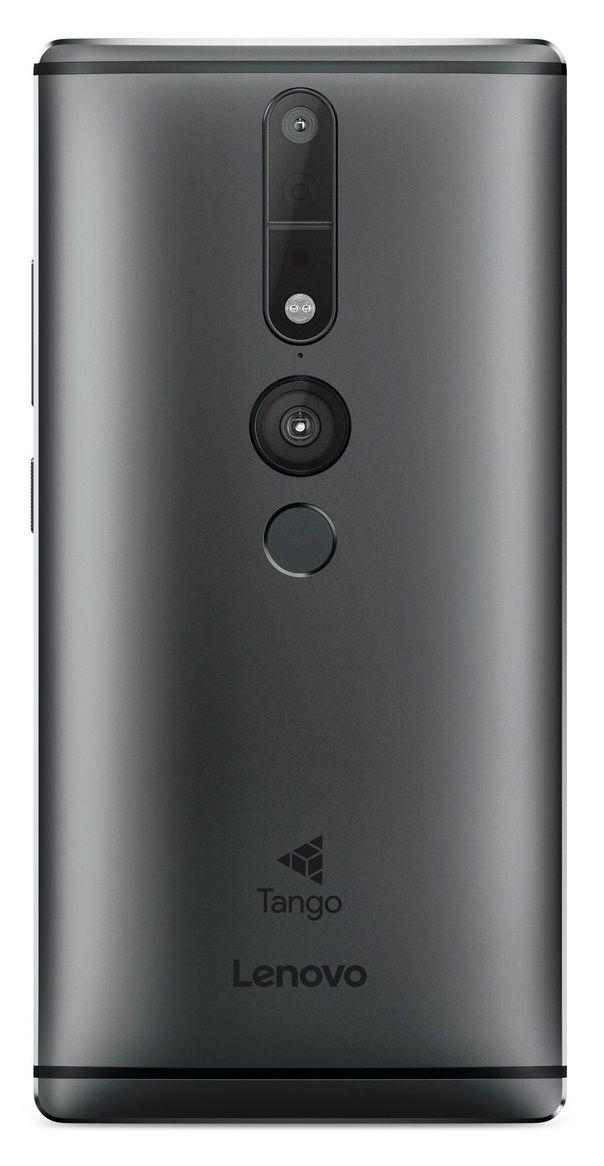 Смартфон Lenovo Phab 2 Pro, Сив с 2 СИМ карти ZA1F0001BG ...: https://ardes.bg/product/lenovo-phab-2-pro-siv-s-2-sim-karti-za1f0001bg-86665