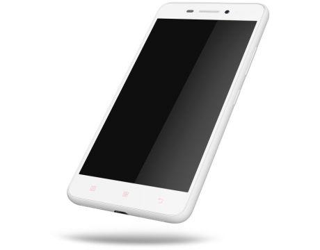 Смартфон Lenovo S60, Бял с 2 СИМ Карти LENOVO S60 DS LTE ...: https://ardes.bg/product/lenovo-s60-byal-s-2-sim-karti-68660