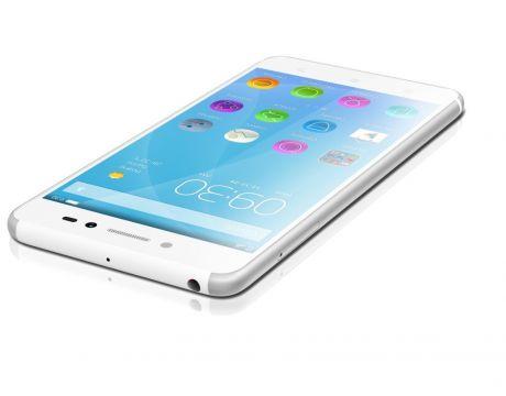Смартфон Lenovo S90, Бял с 2 СИМ карти P0S3001CRO - на топ ...: http://ardes.bg/smartphone/Lenovo-S90-2-65586