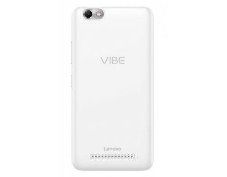 Смартфон Lenovo Vibe C, Бял с 2 СИМ карти LENOVO C A2020 ...: https://ardes.bg/product/lenovo-vibe-c-byal-s-2-sim-karti-77502