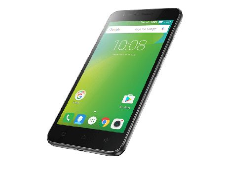 Смартфон Lenovo Vibe C2 K10A40, Черен с 2 СИМ карти LENOVO ...: https://ardes.bg/product/lenovo-vibe-c2-k10a40-cheren-s-2-sim-karti-82233