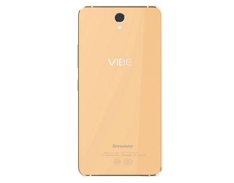 Смартфон Lenovo Vibe S1, Златист с 2 сим карти LENOVO VIBE ...: https://ardes.bg/product/lenovo-vibe-s1-zlatist-s-2-sim-karti-73598