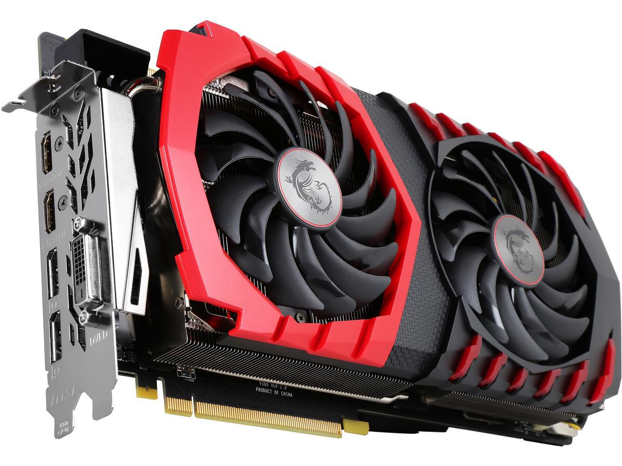 msi geforce gtx 1080 ti 11gb gaming x gtx. Black Bedroom Furniture Sets. Home Design Ideas