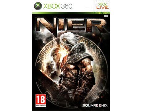 nier-xbox-360-133715.jpg