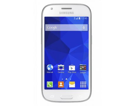 android 4.4 на htc desire s