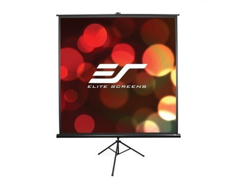 "100"" Elite Screens Tripod T100UWV1 на супер цени"