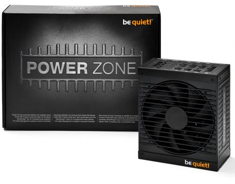 1000W be quiet! System Power Zone на супер цени