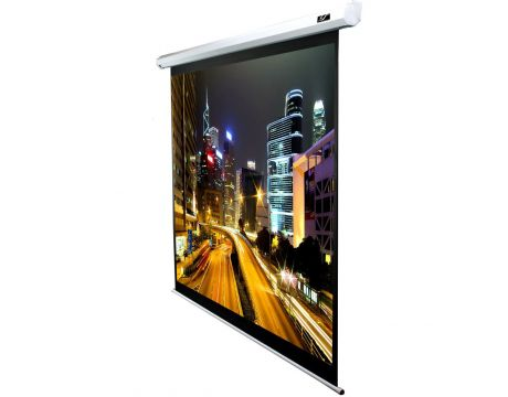 "120"" Elite Screens Electric 120V на супер цени"