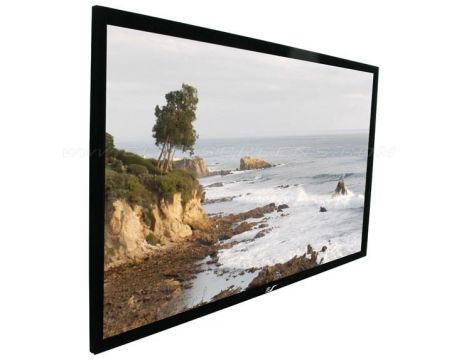 "135"" Elite Screens ER135WH1 на супер цени"