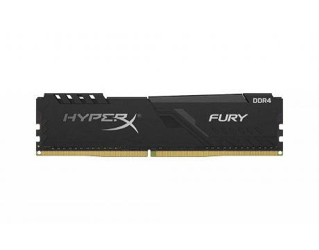 16GB DDR4 3200 Kingston HyperX Fury на супер цени