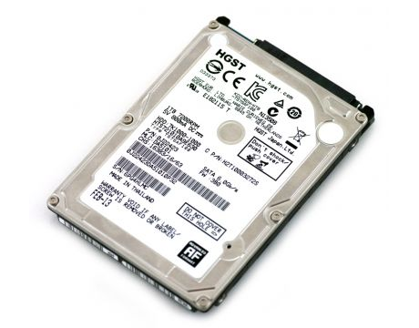 1TB Hitachi Travelstar на супер цени