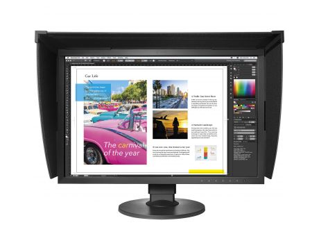 "24.1"" EIZO ColorEdge CG2420 на супер цени"
