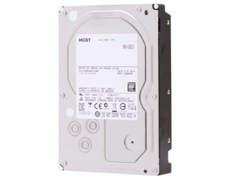 2TB Hitachi Ultrastar US7K4000 на супер цени