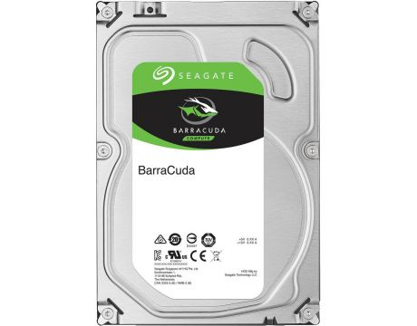 4TB Seagate Barracuda ST4000DM005 на супер цени