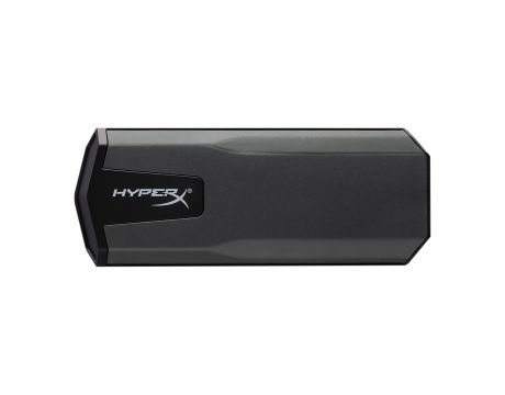 960GB SSD Kingston HyperX Savage EXO на супер цени
