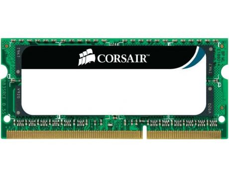 4GB DDR3 1333 Corsair Value на супер цени