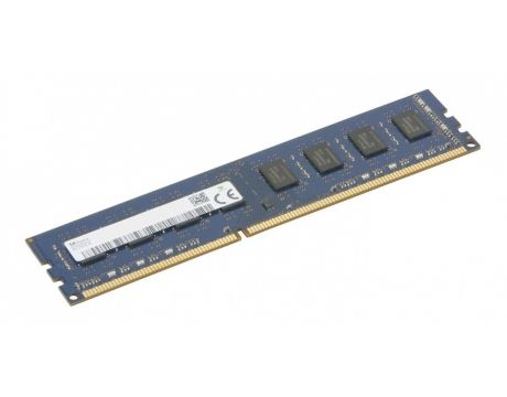 4GB DDR3 1600 Supermicro на супер цени