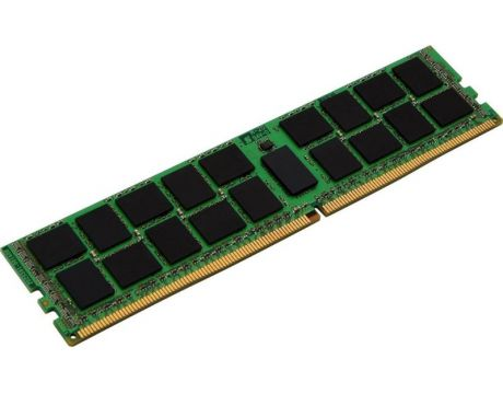 4GB DDR4 2133 Supermicro на супер цени