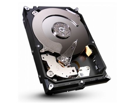 500GB Seagate Barracuda ST500DM002 на супер цени