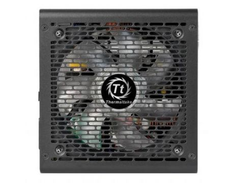 700W Thermaltake Smart RGB PS-SPR-0700NH на супер цени