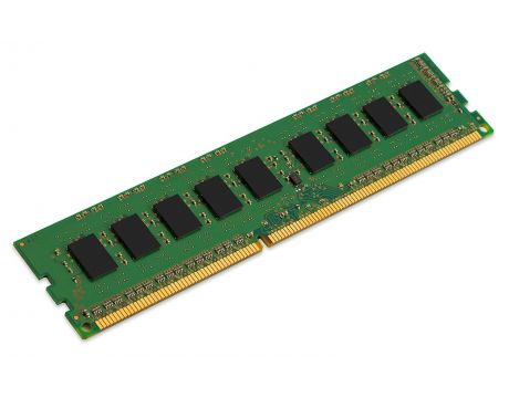 8GB DDR3L 1600 Kingston ECC на супер цени