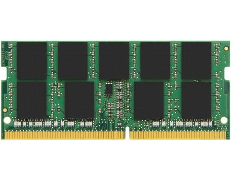8GB DDR4 2133 Kingston на супер цени