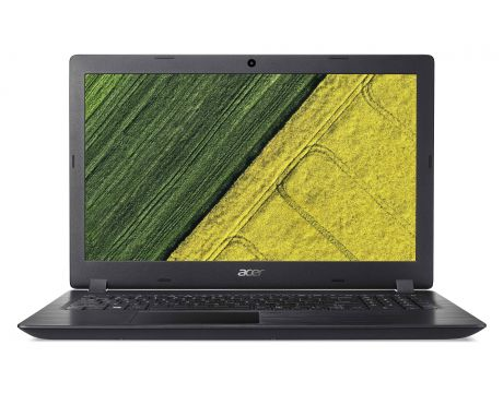 Acer Aspire 1 A114-32-P84R + 750GB WD Elements на супер цени