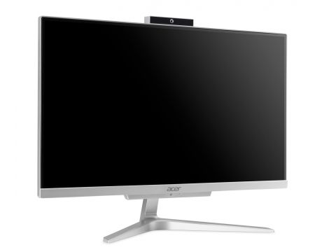 Acer Aspire C22-860 All-in-One на супер цени