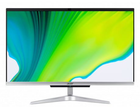 Acer Aspire C22-963 All-in-One на супер цени