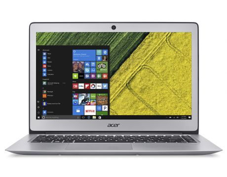 Acer Swift 3 SF314-51-31U4 на супер цени