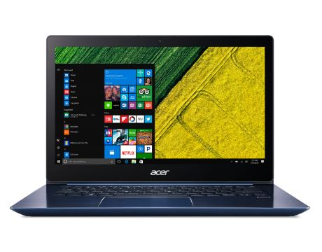 Acer Swift 3 SF314-52-50SA на супер цени