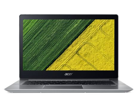 Acer Swift 3 SF314-52-35UU на супер цени