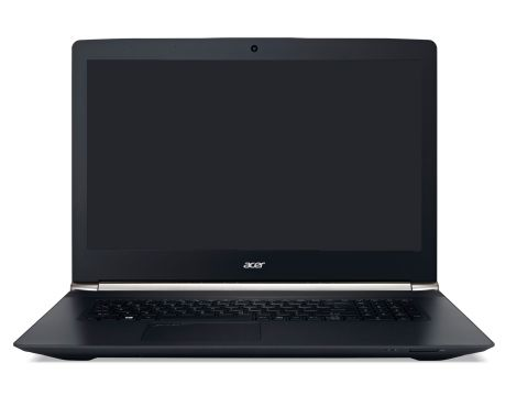 Acer Aspire VN7-792G-754J Nitro Black Edition на супер цени