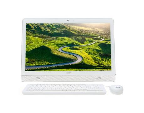 Acer Aspire Z1-612 All-in-One на супер цени