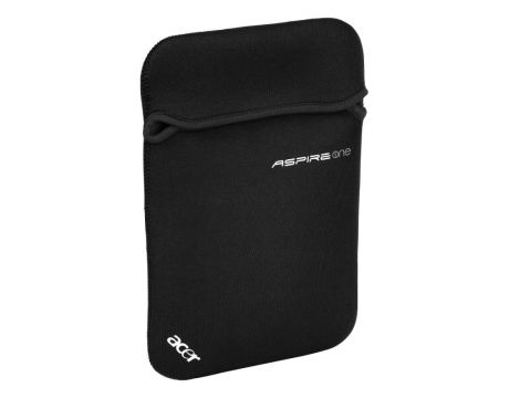 Acer Neo Sleeve 10.1