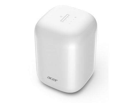 Acer Revo One RL-85 Mini с Windows 8.1 на супер цени