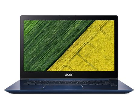 Acer Swift 3 SF314-52-311U на супер цени