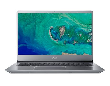 Acer Swift 3 SF314-54-53NL на супер цени
