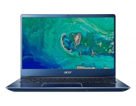 Acer Swift 3 SF314-56G-56EU на супер цени