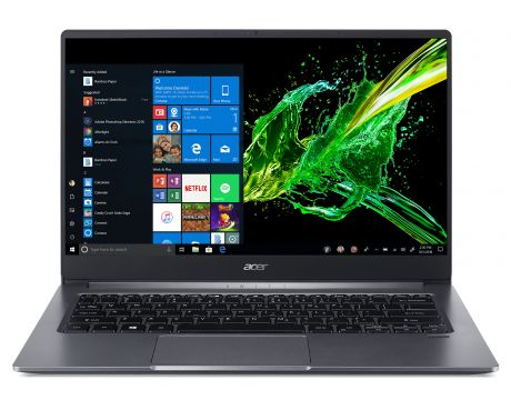 Acer Swift 3 SF314-57-510L на супер цени