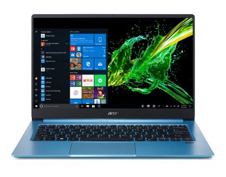 Acer Swift 3 SF314-57G-54Y8 на супер цени