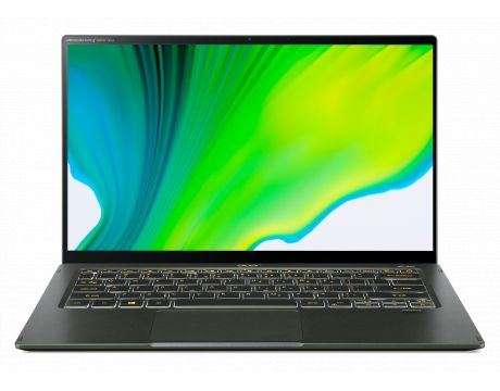 Acer Swift 5 SF514-55GT-79GL на супер цени
